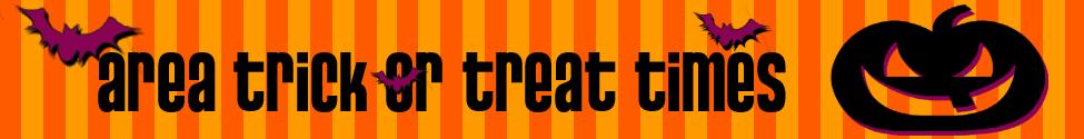 AreaTrickOrTreatTimes LdrBrd