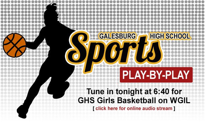GHS Sports Girls Flipper 640PM
