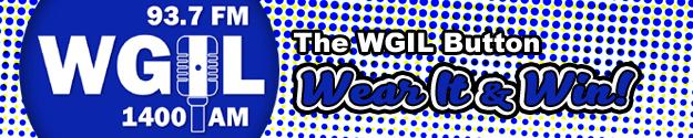 2017 WGIL Button CP