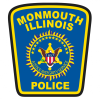 Monmouth Police