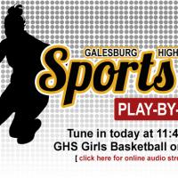GHSSportsgGirlsFlipper_Start 1140