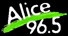 Alice 96 5 Reno Media Group Llc Klca
