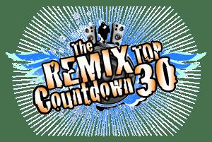 remixtop30