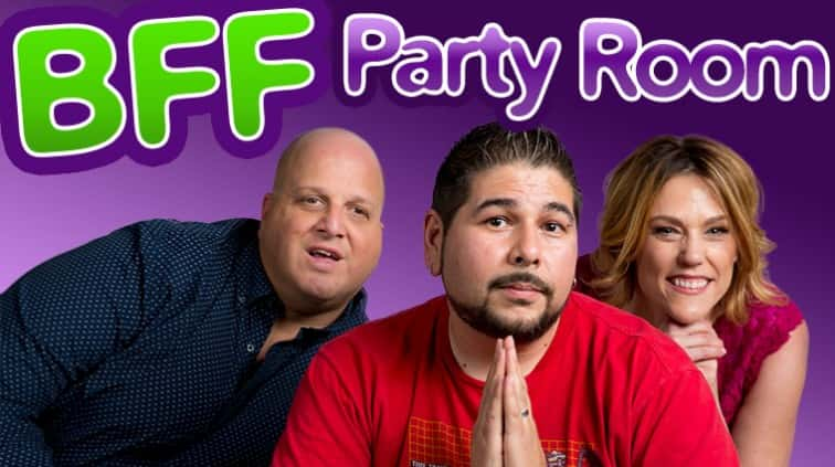 BFFPartyRoom_6-16_760x425