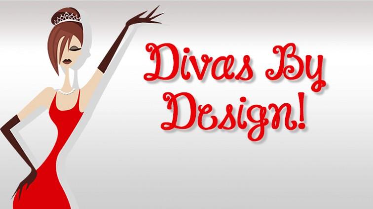 DivasByDesign_760x425