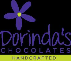 Dorindas-Chocolates-Logo_FINAL_040314-copy-2