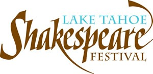 lake_tahoe_shakespeare_logo