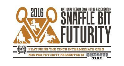 snafflebit-futurity-2016-logo-resized