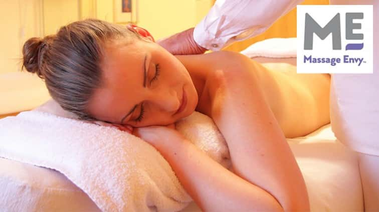 Massage_Envy_760x425