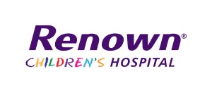 renown_childrens_hospital-multicolor-300x132