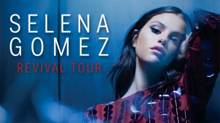 SelenaGomez_Tickets_760x425