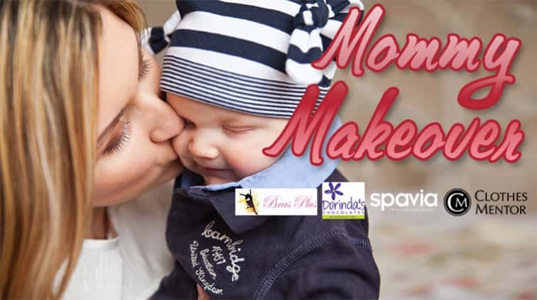 MommyMakeover_760x425