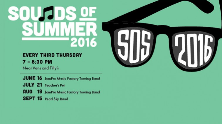 SoundsofSummer2016_760x425