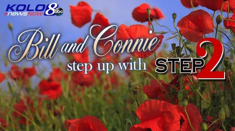 Bill_Connie_Step2_Summer_760x425
