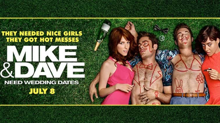 MikeandDave_TICKETS_760x425