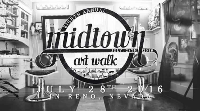 Midtown_art_Walk_760x425
