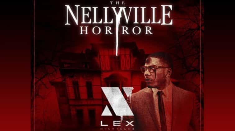 NellyvilleHorror_760x425