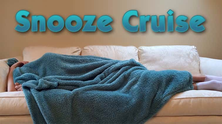 SnoozeCruise_760x425