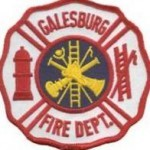 wpid-galesburg-fire-patch-150x150.jpg