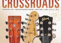 Crossroads_2013_CD_Cover