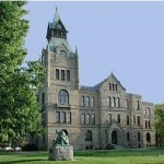 knox-county-courthouse-150x150.jpg