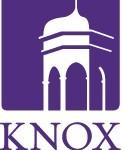 Knox-College-122x150.jpg