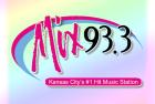 Mix93-iTunes-Logo