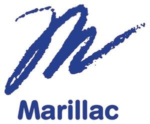 Marillac-Logo