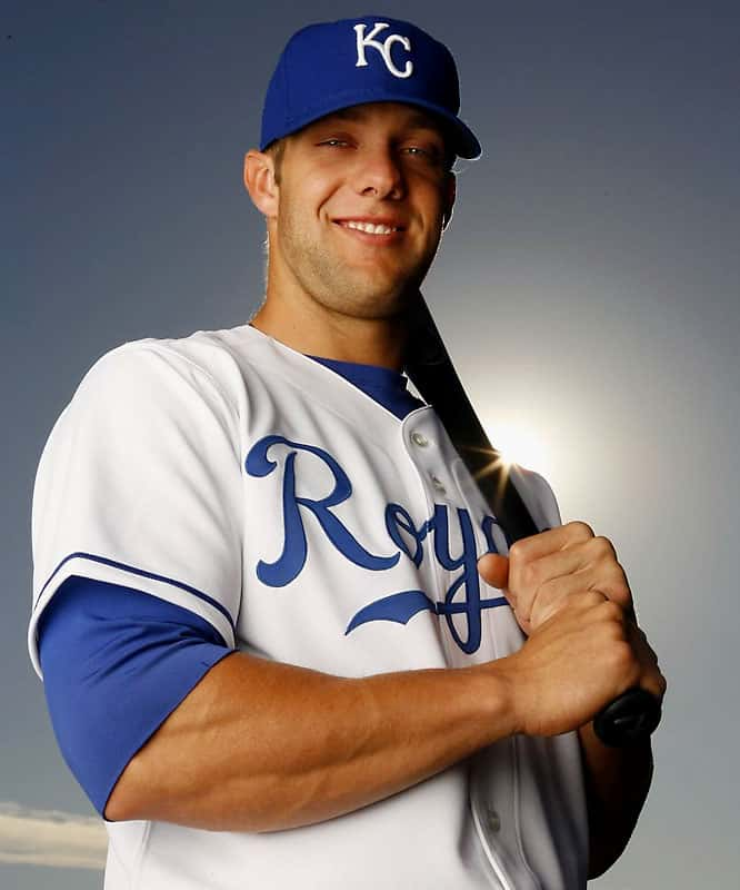 alex-gordon(1)