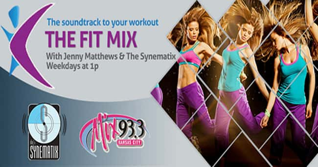 Fit-Mix-Website-Flipper2