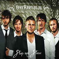one-republic