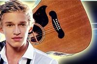 CodySimpson-concertcalendar