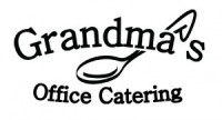 grandmascatering