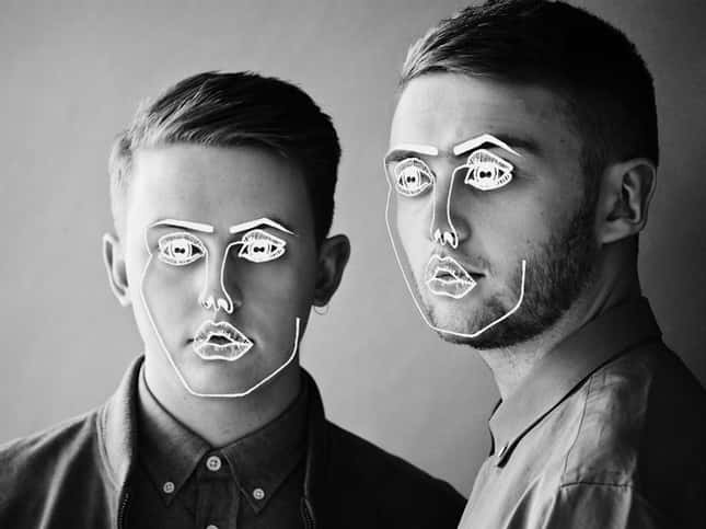 disclosure-simonemmett645