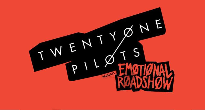 Twenty-One-Pilots-v2-860x460