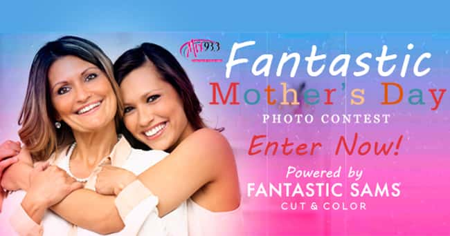 Mothers-Day-Contest-Flipper-Newsite