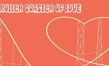 Rollercoasteroflove-cc