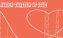 Rollercoasteroflove-cc