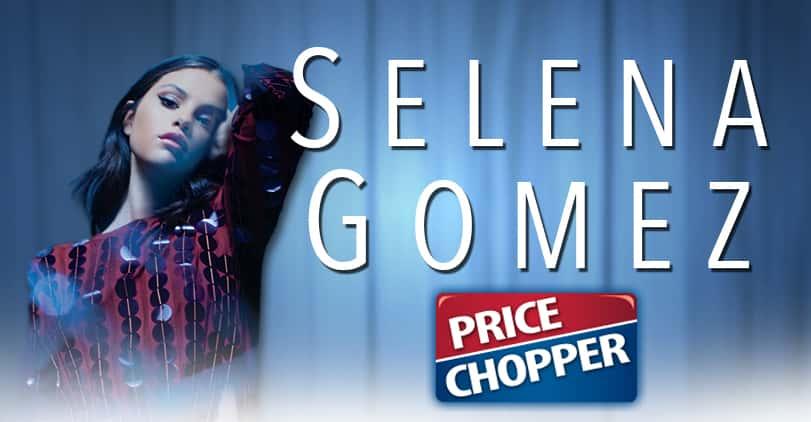Selena-Gomez-PC