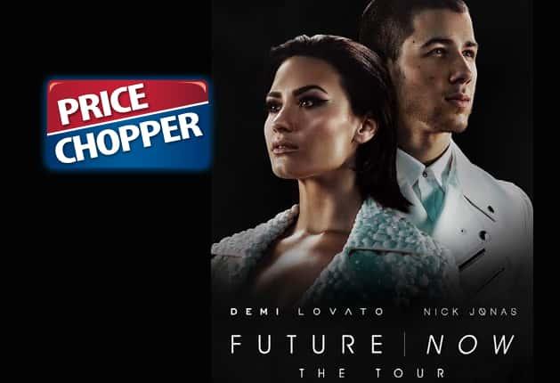 Demi-Lovato-PC