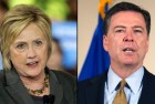 160705112501-clinton-comey-split-large-tease
