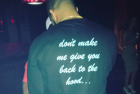 Drake-27-480x360