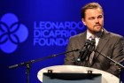 160721103644-dicaprio-foundation-1-super-169