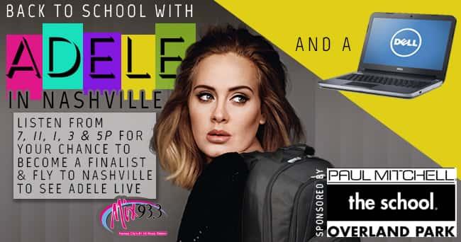 Adele-Flyaway-Flipper