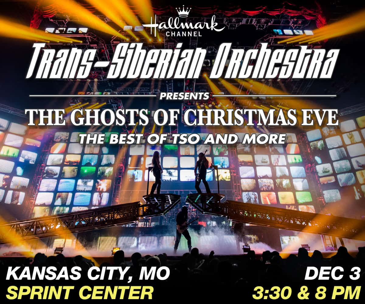 TSO-2016_Kansas-City-MO-Generic