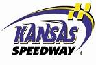 Kansas-Speedway-140