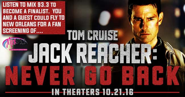 Jack-Reacher-FLipper