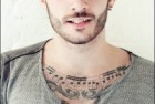 Jon_Bellion_Mugshot-200x300