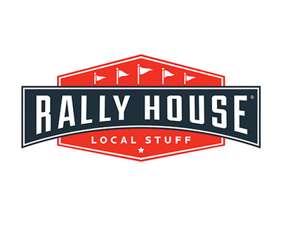 rallyhouse_previewthumbnail