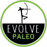 evolve200
